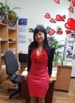 Elena, 40  , Simferopol