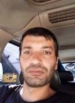 Giorgi Toradze, 43, Zugdidi