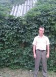 andrey, 42  , Kazanskaya (Rostov)