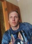 Yakov, 33  , Gubkinskiy