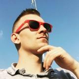 Marcus, 25  , Zschopau
