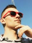 Marcus, 24  , Zschopau