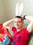 Михаил, 37 лет, Краснотурьинск