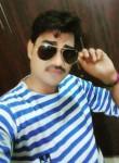 Saurabhtripathi , 29  , Kanpur