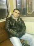 Egorka, 33  , Lyubertsy