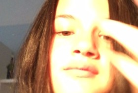 Alella, 19 - Just Me