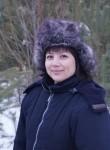 Алина, 45  , Urmary