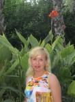 Yuliya, 33, Cheboksary