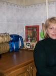 Irina, 52  , Yenakiyeve