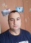 Dima, 40  , Chebarkul