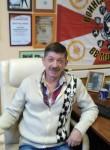 sergey, 55  , Sertolovo