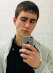 Дима, 18 лет, Славянск На Кубани