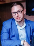 Aleksey, 29  , Zheleznodorozhnyy (MO)