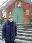 Leonid, 55  , Berdsk