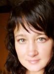 Zhanna, 35, Nizhniy Novgorod