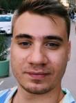 Vladyslav, 26  , Valencia