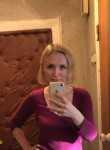 Юля, 31 год, Москва