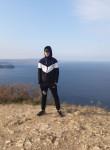 Stepan, 19  , Kazan