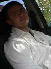 Aleksandr, 40, Russia, Tver