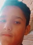 Igor rian, 18  , Fortaleza