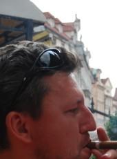 Boris, 49, Poland, Wroclaw