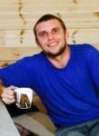 Sergey, 37  , Loshnitsa