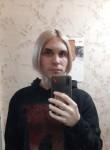 Aleksandr , 19  , Nizhniy Novgorod