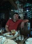 Vitaliy, 36  , Bugulma