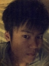 sukar, 26, China, Yima