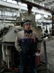 Nikolay, 42  , Volgograd