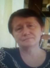 Ekaterina, 63, Russia, Nevinnomyssk