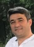 Deniz, 45  , Trabzon