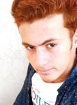Nauman Malik, 18  , Amritsar