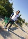 Khemra863000675, 30  , Atamyrat