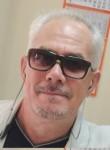 Andrey, 57, Novosibirsk
