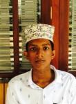 sahadvksahadvm, 19  , Thalassery