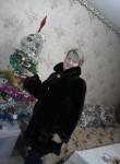 alla, 65  , Tashkent