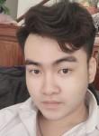 Bigdaddy, 23  , Ho Chi Minh City
