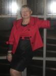 NatalyaDonner, 57  , Arzamas