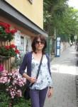 Eva, 55  , Uzhhorod