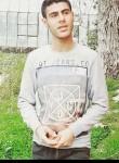 Mehmet can, 18  , Ankara