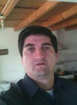Agüero Javier, 41, Buenos Aires