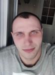 Vitaliy, 21  , Mikashevichi