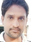 Rahul, 18  , Makrana