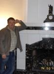 Andrey, 50, Kemerovo