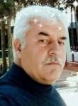 Poyrsz, 41  , Tbilisi