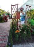 Shoda Zinaida Pav, 63  , Kobryn