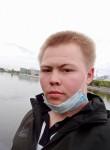 Eduard, 19  , Moscow