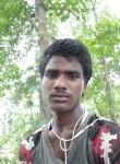 Ajay Kumar, 62  , Patna