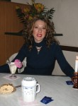 Snezhana, 41, Luhansk